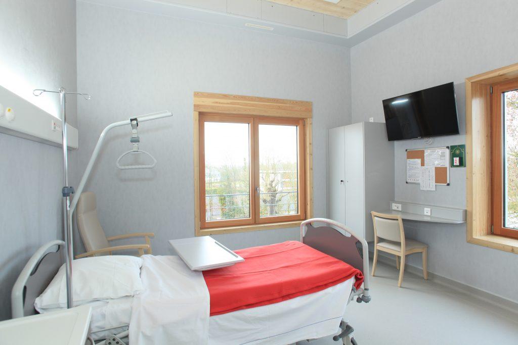 "chambre 9 ""Françoise Hardy"""