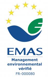 démarche environnementale EMAS